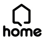 PS3 Home Logo